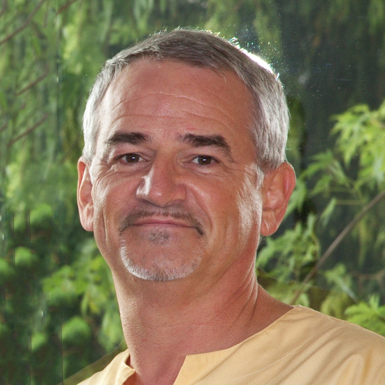 dr Yves Morillon